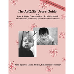 ASQ:SE User Guide