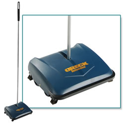 Carpet Sweeper