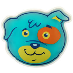 Dog Boo Boo Buddy® Cold Pack