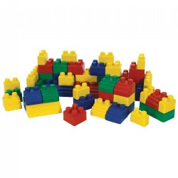 Mini EduBlocks (Set of 52)