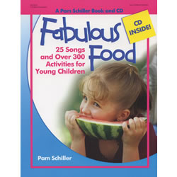 Fabulous Food