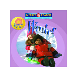 Winter Big Book