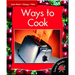 Ways To Cook - Paperback