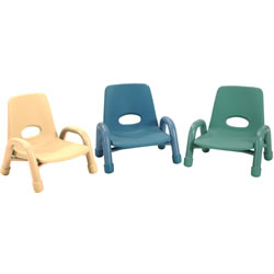 K System® Chair 5 1/2""