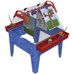 Toddler Basic Easel