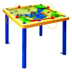 Safari Magnetic Sand Table