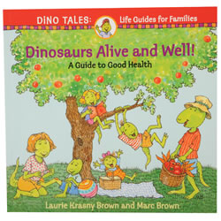 Dinosaurs Alive and Well! - Paperback