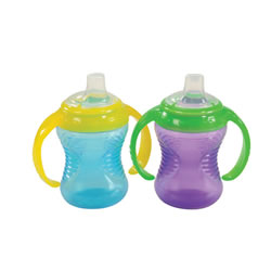 Mighty Grip Trainer Cup (set of 6)