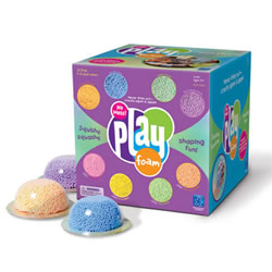PlayFoam™ 20 Pack
