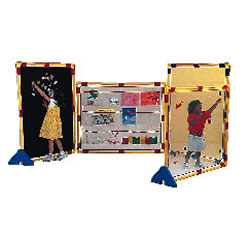 Big Screen Activity Set