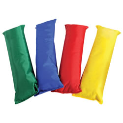 Over-Sized Easy Catch Bean Bags
