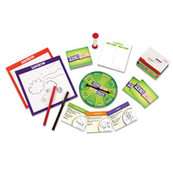 ScienceDiction™ Vocabulary Game