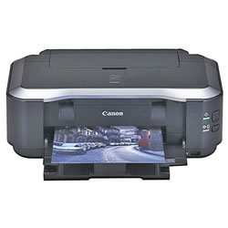 Canon Photo Inkjet Printer