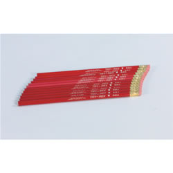 Pencil Number 2 - 72 Pack