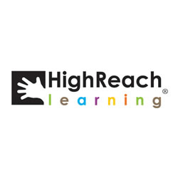 Highreach Family Connections Traveling PreK (5 Pack)