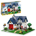 LEGO® Creator Apple Tree House (5891)