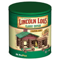 Lincoln Logs® Classic Edition Frontier Cabin