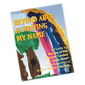 Beyond ABC's & Writing My Name