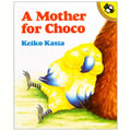 Mother for Choco - Paperback