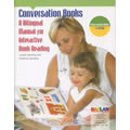 Conversation Classroom Manual Bilingual