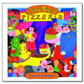 Little Nino's Pizzeria (Paperback)