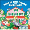The House That Jack Built Paperback