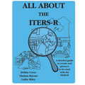 All About the ITERS-R Set