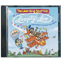 Here We Go Loopty Loo CD