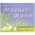 The Runaway Bunny - Paperback