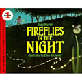 Fireflies in the Night - Paperback