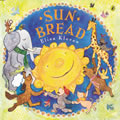 Sun Bread - Paperback by Penguin Group