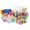 All About...Growing & Developing Activity Kit 13-24 Months