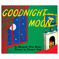 Goodnight Moon - Big Book