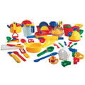 Pretend & Play™ Kitchen Set