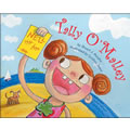 Tally O'Mally - MathStart2 - Hardback