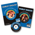 Shurley English Level 4 Homeschool Bundle (Grade 4)