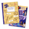 Words Their Way Homeschool Bundle Level D (Grade 4)