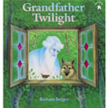 Grandfather Twilight - Paperback