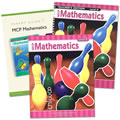 MCP Mathematics Homeschool Bundle Level B (Grade 2)