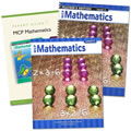 MCP Mathematics Homeschool Bundle Level C (Grade 3) by Addison…