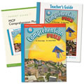 MCP Comprehension Plus Bundle level B (Grade 2) by Addison Wesley…