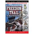The Mystery Of Freedom Trail