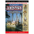The Mystery at Jamestown