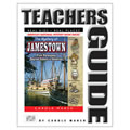 The Mystery at Jamestown Teacher's Guide