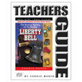 The Madcap Mystery of the Missing Liberty Bell Teacher's Guide