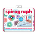Spirograph® Design Set in Tin by Kahootz LLC