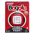 Scrabble Boggle® Game