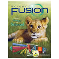 Science Fusion Homeschool Kit Grade 1