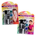 Party Glitter Tattoo Set 1