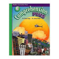 MCP Comprehension Plus Student Workbook Level C (Grade 3) by…